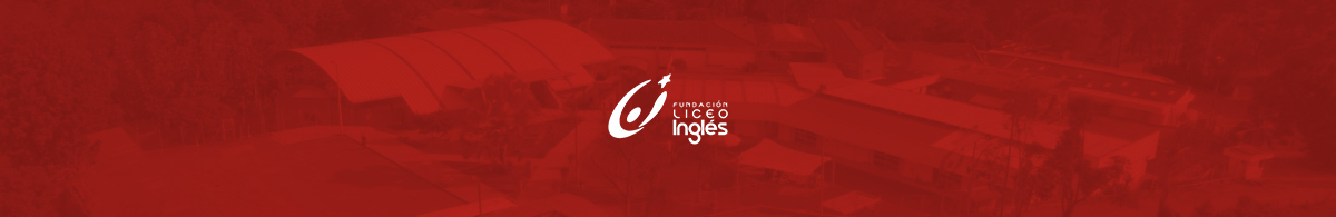 Slider Liceo Ingles Pereira